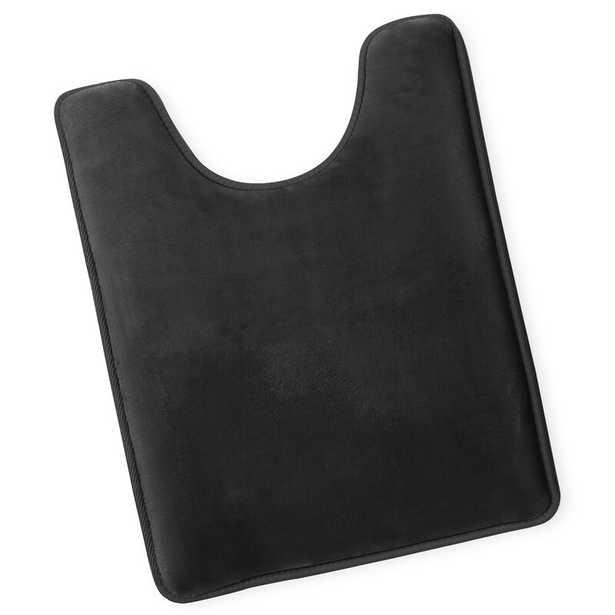 Ultra Soft Non Slip and Absorbent No shape Memory Foam Non-Slip Contour Mat - Wayfair