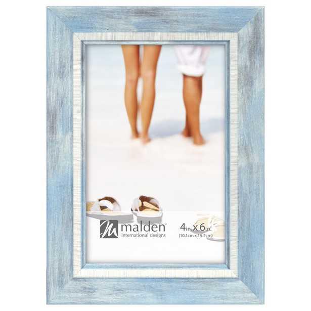 Geil Picture Frame - Wayfair