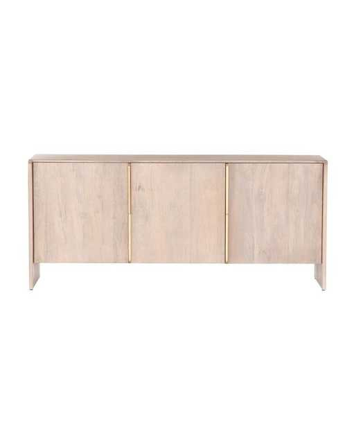 RORY SIDEBOARD - McGee & Co.