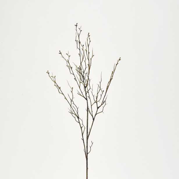 Deadwood Branch - Wayfair