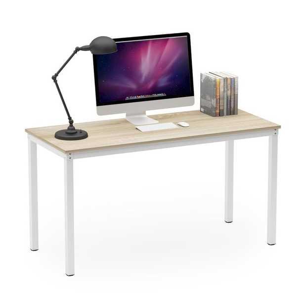 Blessin Reversible Desk - Wayfair