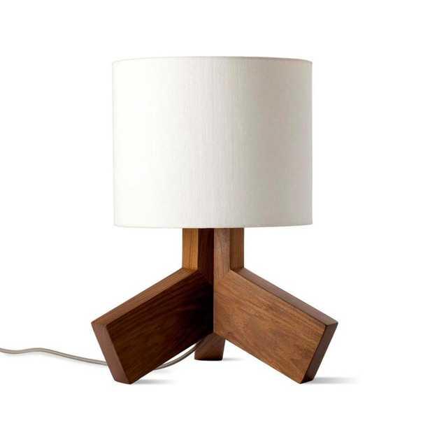 "Rook 19.5"" Table Lamp - AllModern"