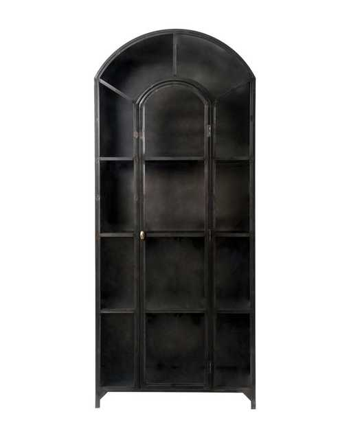 DARCIE CABINET - McGee & Co.