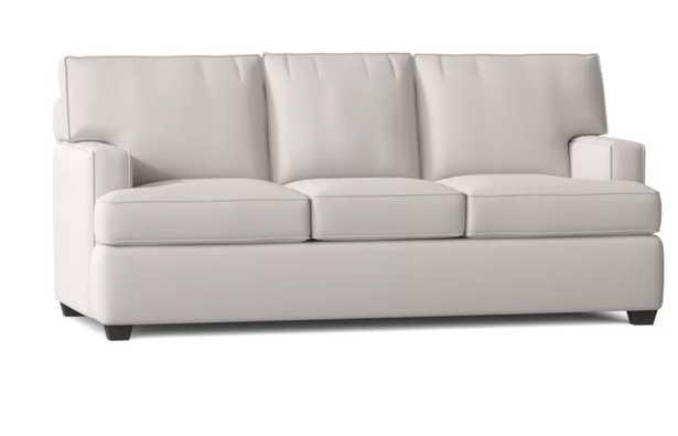 Clarkedale Sleeper Sofa - Wayfair