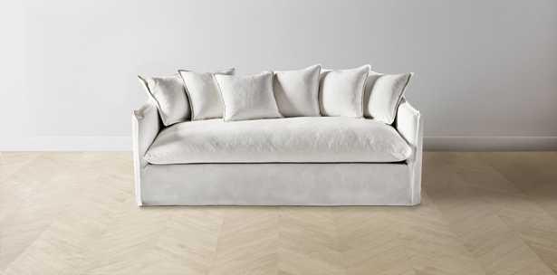 The Dune sofa - Maiden Home