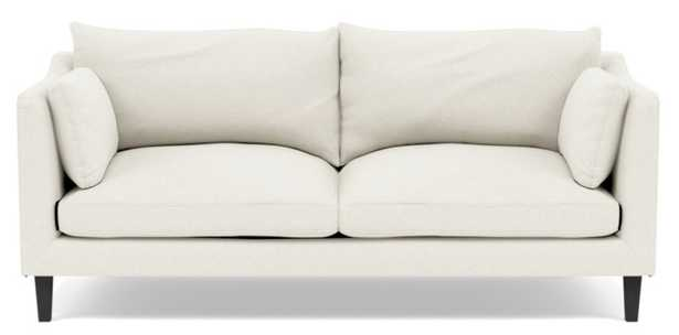CAITLIN BY THE EVERYGIRL Fabric Sofa - Interior Define