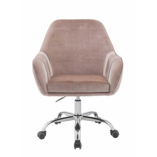 Albrecht Task Chair - Wayfair