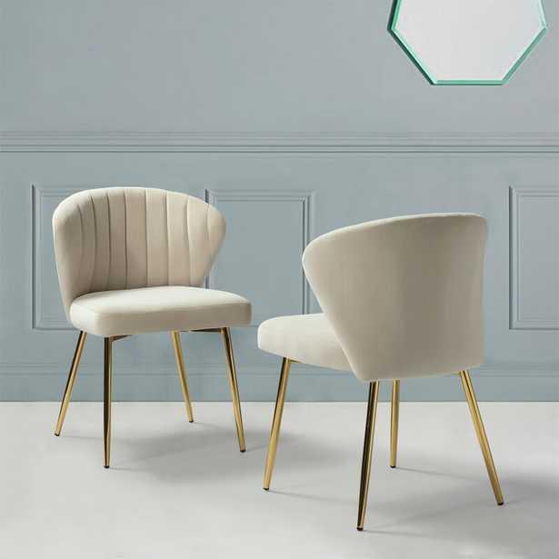 Esmund Side Chair - Wayfair