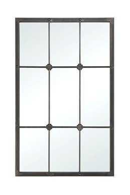 Old Manse Wall Mirror - Rosen Studio