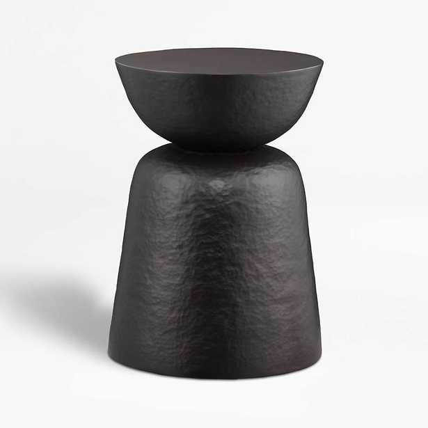 Fernando Accent Table - Crate and Barrel