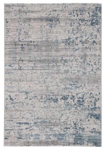 TRESCA - TRS02 10x14' - Collective Weavers