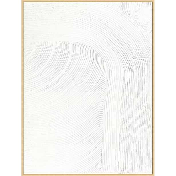 Providence Art Waves 4 - Perigold