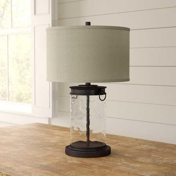 """Blanchard 26"""" Table Lamp - Birch Lane"""