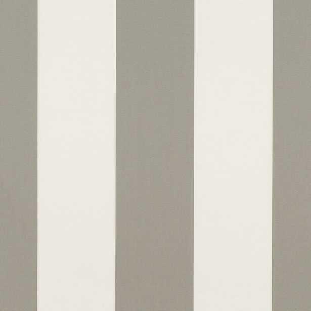 Manhattan Sunbrella Fabric - Wayfair