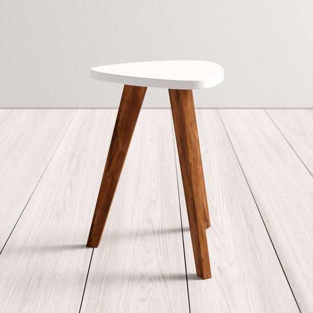 Fuji End Table - AllModern