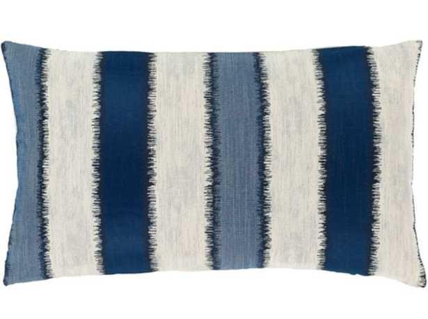 Sanya Bay SNY-001 - Pillow Shell with Polyester Insert - Neva Home