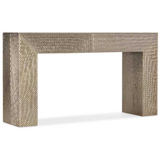 Tivoli 58'' Console Table - Perigold