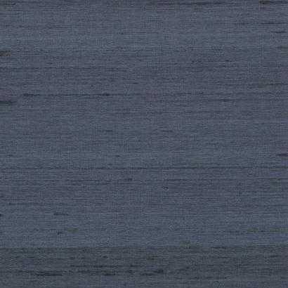 B80-DwellStudio Silks -  DR6371 - York Wallcoverings