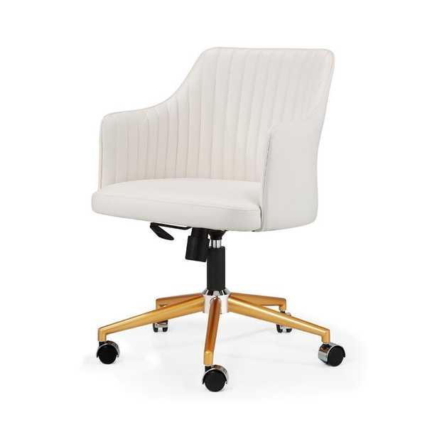 Task Chair - Wayfair