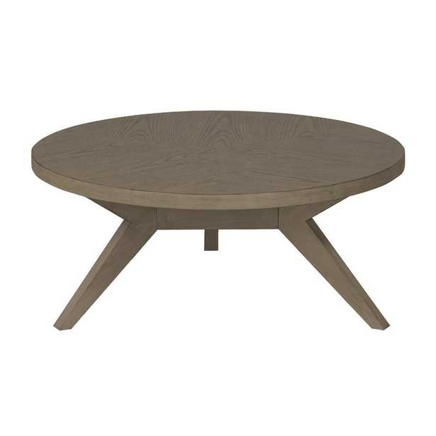 Brighouse Coffee Table - Wayfair