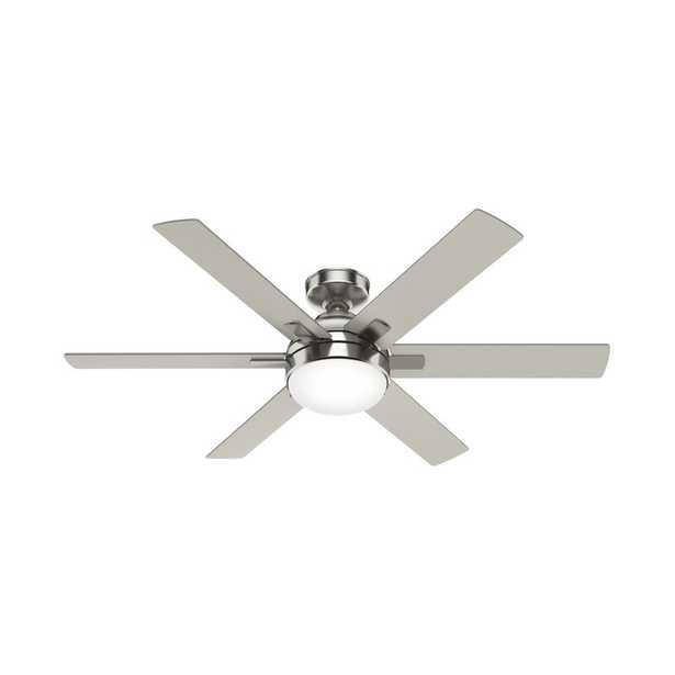 Ceiling Fan - Wayfair