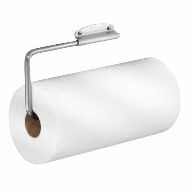 Eisele Paper Towel Holder - Wayfair
