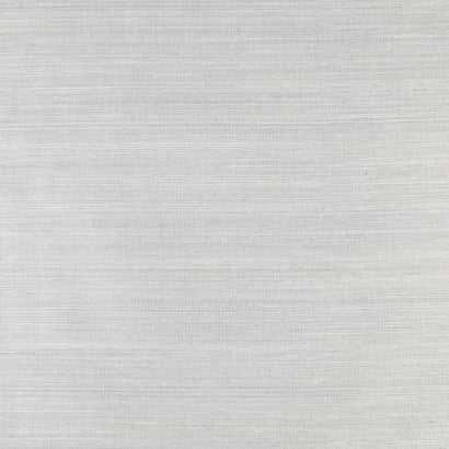 Impression DE8994 - York Wallcoverings