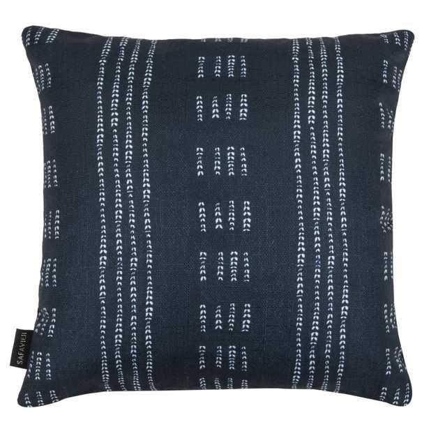 Alarcon Throw Pillow - AllModern