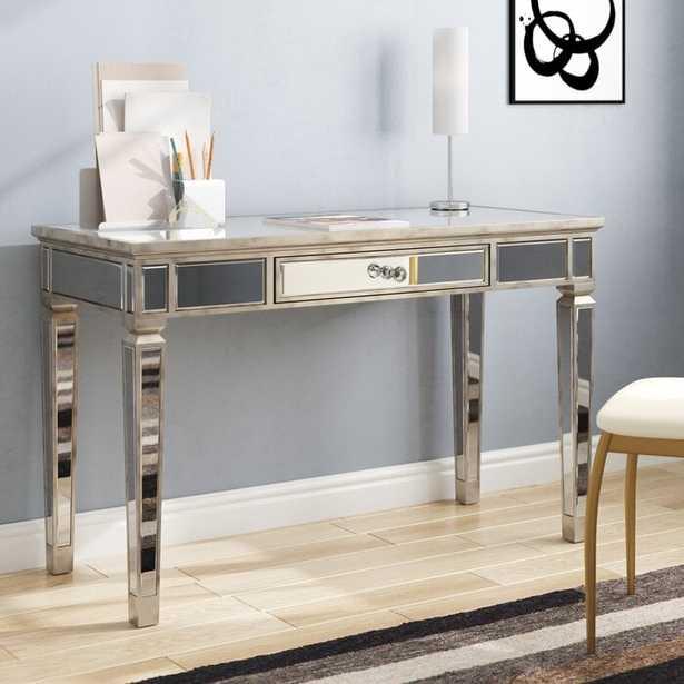 Hendon Writing Desk - Wayfair