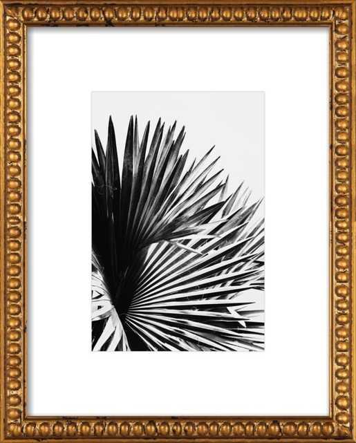 No. 8 - Artfully Walls