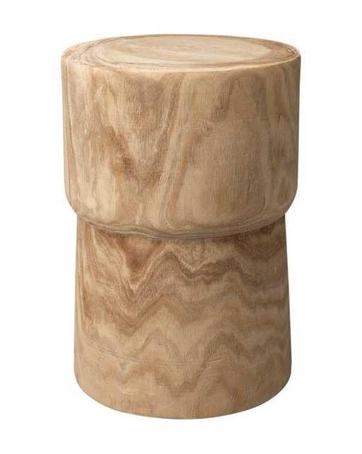 Rynn Side Table - McGee & Co.