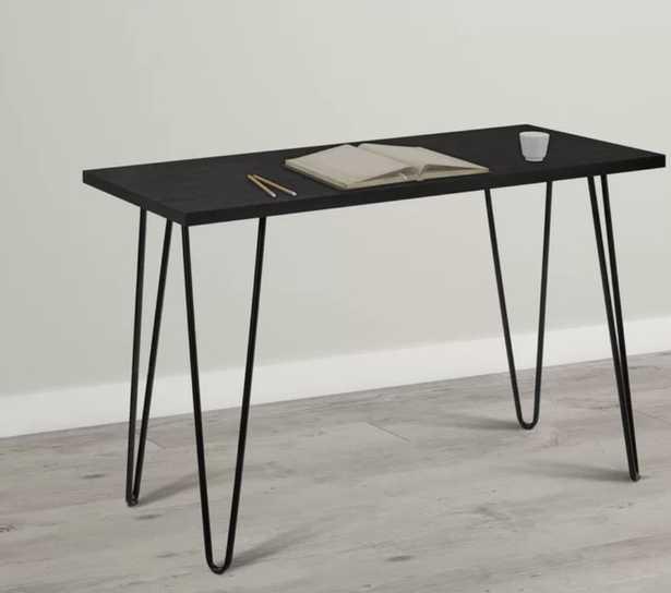 Folkston Desk - Wayfair