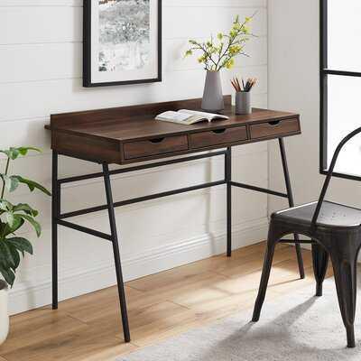 Christin Desk - Wayfair