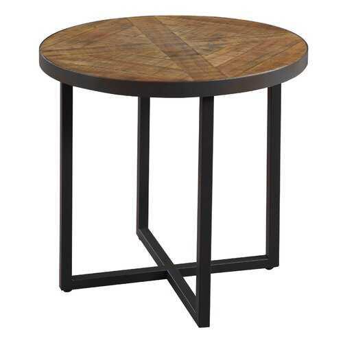 Dillwyn End Table - Wayfair