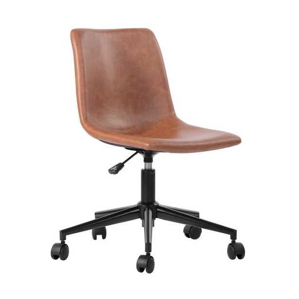 Millard Task Chair - Wayfair