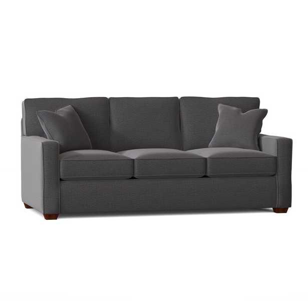 Brisa Dreamquest Sofa Bed - Birch Lane