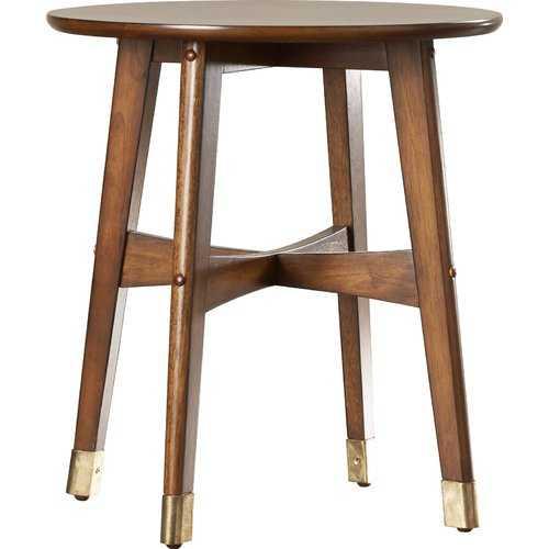 Ranchero End Table - AllModern