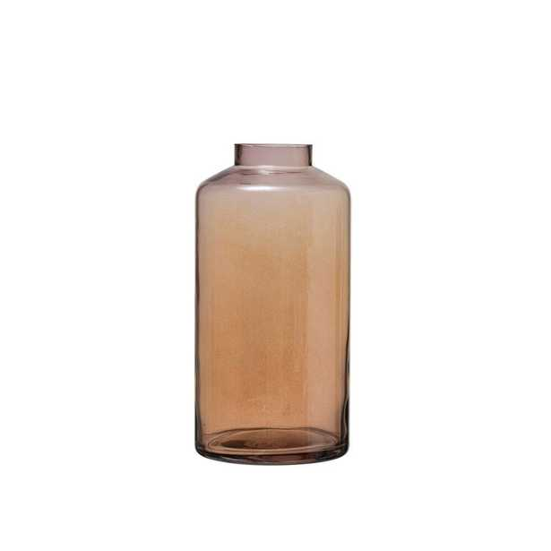 Enoch Vase - Roam Common