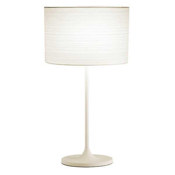 """Meadowbrook 23"""" Table Lamp - Wayfair"""