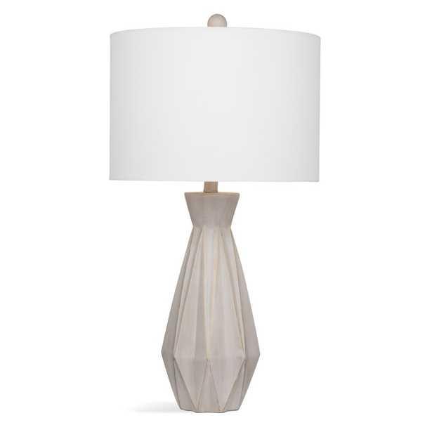"Jaquelyn 28"" Table Lamp - Wayfair"