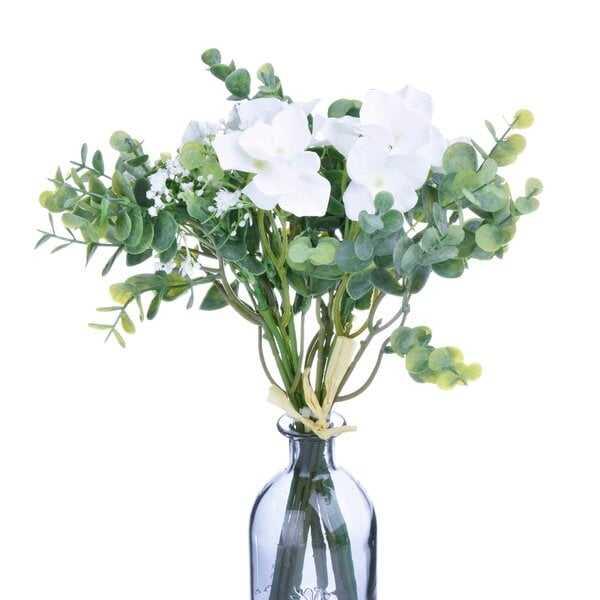 Baby's Breath Floral Arrangements and Centerpieces - Wayfair