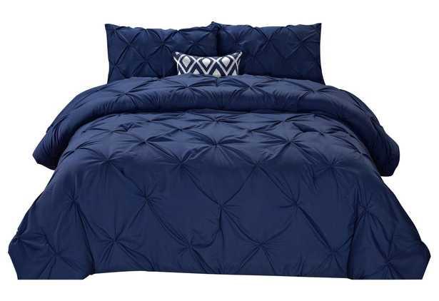 Fulgham Comforter Set - Wayfair