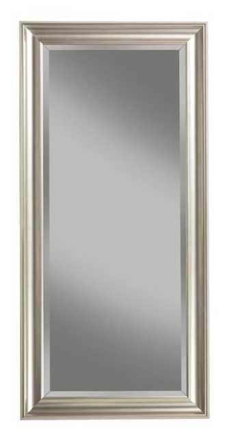Northcutt Bathroom/Vanity Mirror - Wayfair