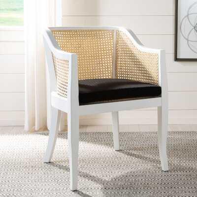 Anaya Upholstered Dining Chair - Wayfair