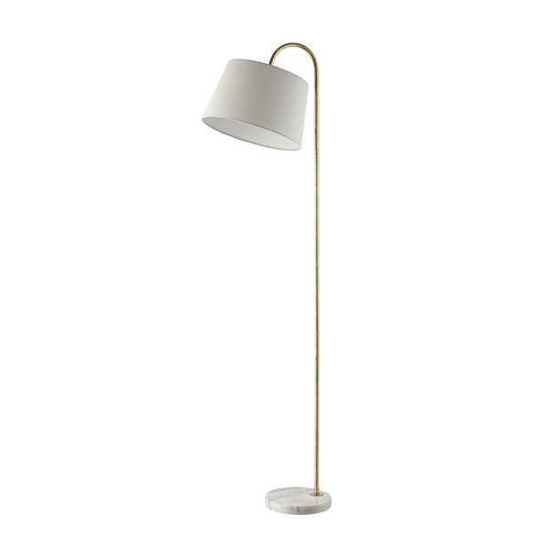 DACEY FLOOR LAMP - Arlo Home