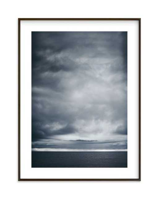 moody blues 1 - Minted