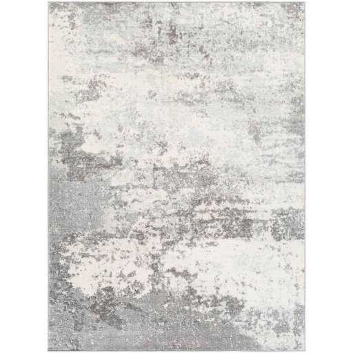 Chester CHE-2343 - Neva Home