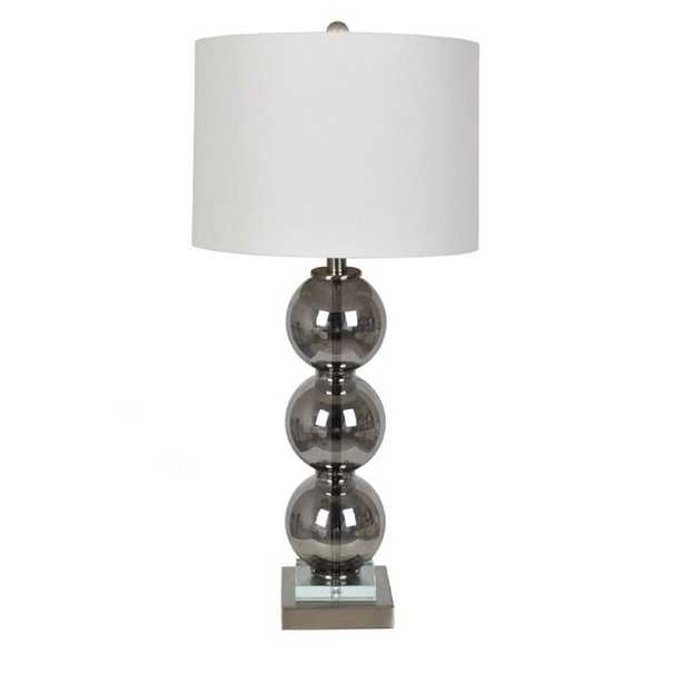 Boalt 29 Table Lamp - Wayfair