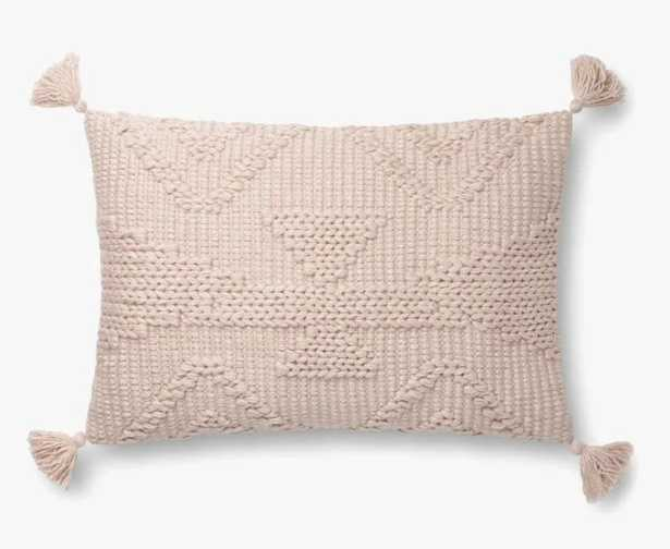 P0828 Blush - Loma Threads