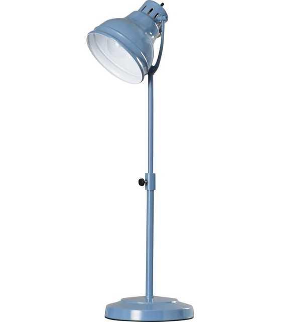 """Ranier 26"""" Desk Lamp - Wayfair"""